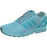 adidas ZX Flux Sneaker hellblau