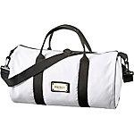 Seafolly Day Tripper Sporttasche Damen weiß/schwarz