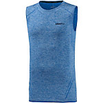Craft Active Comfort Funktionstank Herren blau