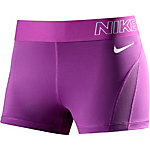 Nike Pro Hypercool 3 Tights Damen lila