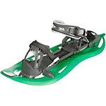 TSL Track Easy 325 Schneeschuhe Herren grün