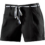 Element Alka Shorts Damen schwarz