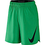 Nike Hyperspeed Funktionsshorts Herren grün