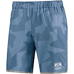 Colour Wear Lead Boardshorts Herren blau