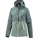 The North Face Kayenta Hardshelljacke Damen oliv