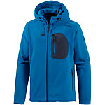 Schöffel Boston Fleecejacke Herren blau
