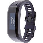 Garmin Vivosmart HR Fitness Tracker purple