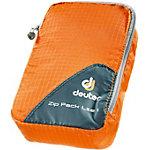 Deuter Zip Lite Packsack orange
