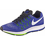 Nike Air Zoom Pegasus 33 Laufschuhe Herren blau