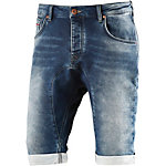VSCT Spencer Sweat Jeans Herren used denim