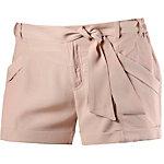 Khujo Shorts Damen rosa