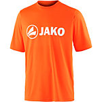 JAKO Funktionsshirt Herren orange