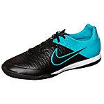 Nike Magista Onda Fußballschuhe Herren schwarz / türkis
