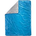 Therm-A-Rest Argo Decke blau
