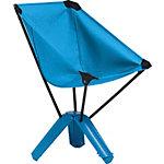 Therm-A-Rest Treo Campingstuhl blau