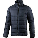REPLAY Jacke Herren navy