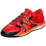 adidas X 15.1 Fußballschuhe Herren rot / orange