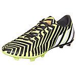 adidas Absolion Instinct Fußballschuhe Herren gelb / schwarz