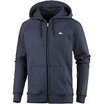 Quiksilver Everyday Sweatjacke Herren navy