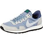 Nike WMNS Pegasus Sneaker Damen blau/grau