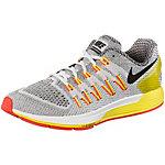 Nike Air Zoom Odyssey Laufschuhe Herren weiß/gelb