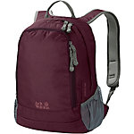 Jack Wolfskin Perfect Day Daypack beere
