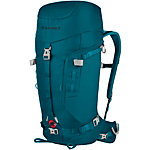 Mammut Trea Guide 30l+7l Wanderrucksack blau