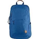 FJÄLLRÄVEN Räven 20 L Daypack blau