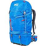 Millet Ubic 40 Wanderrucksack blau