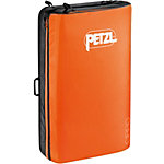 Petzl Cirro Crashpad orange