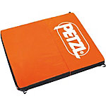 Petzl Alto Crashpad orange
