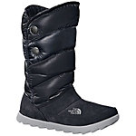 The North Face Sopris Winterschuhe Damen schwarz