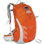 Osprey Talon 22 Wanderrucksack orange