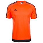 adidas Estro 15 Fußballtrikot Herren orange / schwarz