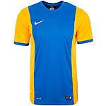Nike Park Derby Fußballtrikot Herren blau / gold