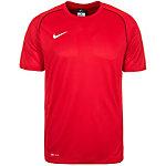 Nike Foundation 12 Funktionsshirt Herren rot / schwarz