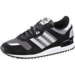 adidas ZX 700 Sneaker Herren schwarz