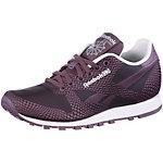 Reebok Classic Runner Summer Sneaker Damen lilla