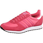 adidas ZX Racer W Sneaker Damen pink