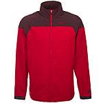 Nike Speed Trainingsjacke Herren rot / dunkelrot