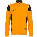 Nike Academy 14 Sideline Trainingsjacke Herren gold / schwarz