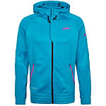 Nike LeBron DNA Elite Trainingsjacke Herren blau / pink