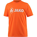 JAKO Funktionsshirt Kinder orange