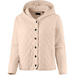 Maison Scotch Steppjacke Damen rosa