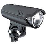 Camelbak Frontleuchte Fahrradbeleuchtung schwarz