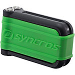 Syncros Multitool 9 Werkzeug schwarz/grün