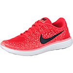Nike Free RN Distance Laufschuhe Damen orange