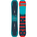 Burton Process Freestyle Board Herren blau