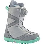 Burton Starstruck BOA Snowboard Boots Damen grau