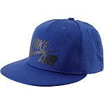 Nike Air Pivot Cap blue